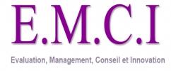 EMCI - Toulouse (31) pour votre Cabinet d'Outplacement agréé AGEFOS et UNIFORMATION