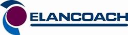 ELANCOACH