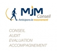 MJM Conseil - Grenoble (38) pour votre Cabinet d'Outplacement