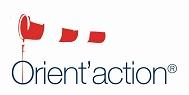 ORIENT'ACTION  - Caen (14) pour votre Cabinet d'Outplacement