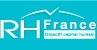 RH France -La D�fense (92) pour votre Cabinet d'Outplacement
