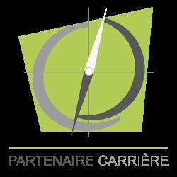 PARTENAIRE CARRIERE - Portet sur Garonne
