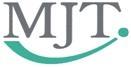 MJT Performance - V�lizy (78) pour votre Centre VAE agréé ISO et OPCA