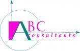 ABC CONSULTANTS - VAE  Avignon