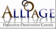 ALLIAGE Formation Orientation Conseil - Beauvais (60) pour votre Centre VAE agréé FONGECIF et UNIFORMATION