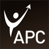 APC - Corse pour votre Centre VAE agréé FONGECIF et UNIFORMATION
