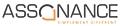 ASSONANCE CONSEIL  VAE - Hazebrouck (59) pour votre Centre VAE agréé FONGECIF et FAFSEA