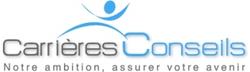 CARRIERES CONSEILS VAE - Sannois pour votre Centre VAE