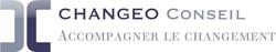CHANGEO Conseil - Montpellier (34)