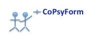 copsyform151 pour votre Centre VAE