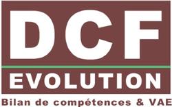 DCF Evolution - Gisors (27) pour votre Centre VAE
