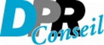 DPR Conseil - Paris 15ème pour votre Centre VAE agréé FONGECIF et FONGECIF