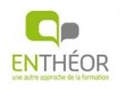 ENTHEOR VAE - Aix-en-Provence (13)
