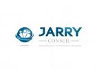 JARRY CONSEIL - Ch�lons(51) pour votre Centre VAE agréé FONGECIF et FAFTT