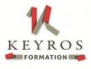 KEYROS FORMATION pour votre Cabinet d'Outplacement agréé OPCA