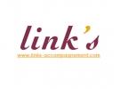 LINKS VAE - Lieusaint pour votre Centre VAE