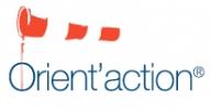 ORIENT'ACTION - Nantes (44) pour votre Centre VAE