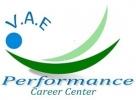 PERFORMANCE CAREER CENTER pour votre Centre VAE agréé FONGECIF et AFDAS