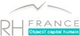 RH France - La D�fense (92) pour votre Centre VAE agréé FONGECIF et AFDAS