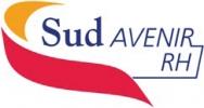 SUD AVENIR RH - VAE Aubagne (13)