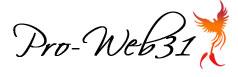 Pro-web31 pour votre Organisme de Formations
