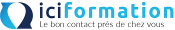 logo ICI Formation