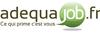 AdequaJOB.fr : Ce qui prime c'est vous
