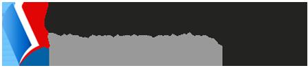 Outplacement-et-reclassement.com : Relancez votre carrière