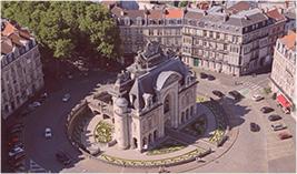 VAE Lille